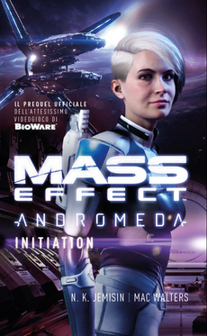 Mass Effect Andromeda Initiation.png