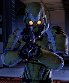 Eclipse Trooper.png