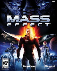 MassEffectBox.jpg