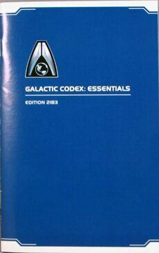 Mass effect Galactic codex essentials edition 2183.jpg
