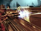 Guida per Mass Effect 2