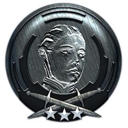 Guida all'Obiettivo dei Membri della Squadra