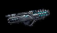 MEA assault rifles - adas