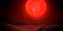 La superficie di Agebinium