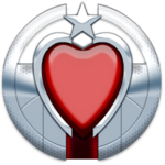 L'icona dell'Obiettivo Casanova in Mass Effect