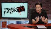 Fernsehkritik-TV Folge 233.jpg