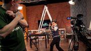 Das Studio Folge 187.jpg