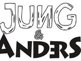 Jung & Anders