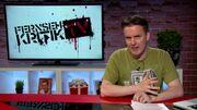 Fernsehkritik-TV Folge 182.jpg