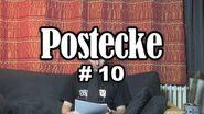 Postecke Folge 10