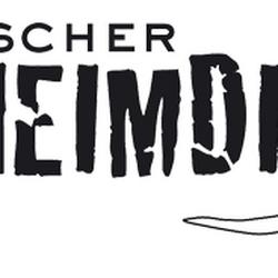 Deutscher Geheimdienst