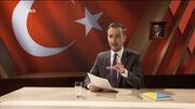 Fernsehkritik-TV Folge 180.jpg