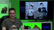 FKTV Plus Folge 104.jpg