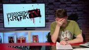 Fernsehkritik-TV Folge 177.jpg