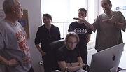 Das Studio Folge 55.jpg