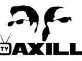 Hoaxilla-TV