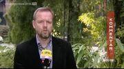 Fernsehkritik-TV Folge 137.jpg