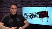 Fernsehkritik-TV Folge 221.jpg