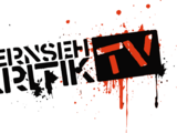 Fernsehkritik-TV