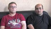 Fernsehkritik-TV Folge 99.jpg