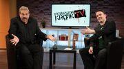 Fernsehkritik-TV Folge 175.jpg