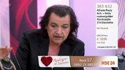 FKTV Plus Folge 4.jpg