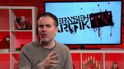 Fernsehkritik-TV Folge 220.jpg