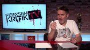 Fernsehkritik-TV Folge 214.jpg
