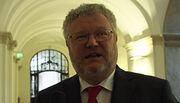 Fernsehkritik-TV Komplette Interviews im Landgericht München (Folge 134).jpg