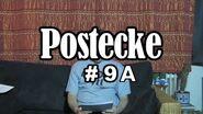 Postecke Folge 9