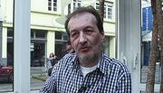 Fernsehkritik-TV Interview Runfunkbeitrags-Verweigerer Wolfgang (FKTV 134).jpg