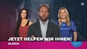 Fernsehkritik-TV Folge 222.jpg