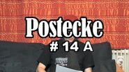 Postecke Folge 14