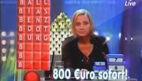 Fernsehkritik-TV Folge 2.jpg