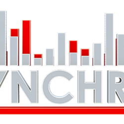 Asynchron