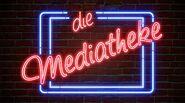 Die Mediatheke Logo