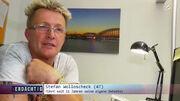 FKTV Plus Folge 50.jpg