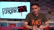 Fernsehkritik-TV Folge 215.jpg