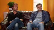 Fernsehkritik-TV Folge 193.jpg
