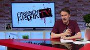 Fernsehkritik-TV Folge 173.jpg