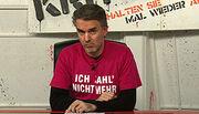 Fernsehkritik-TV Folge 126.jpg