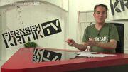 Fernsehkritik-TV Folge 143.jpg