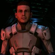 Ryder (male)