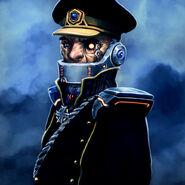 Admiralwinter