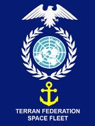Tfsf logo