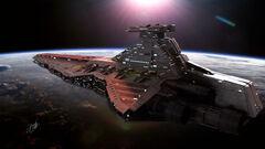 Delta-class Solarcruiser1.jpg