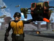 Roughnecks-Starship-Troopers-Chronicles-Pluto-Campaign-ScreenShot-01