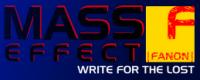 Mass Effect Fanon Logo small v2.png
