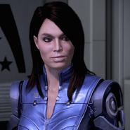 Ashley Williams (2186)