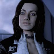 Miranda Lawson (2186)